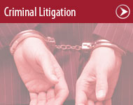 criminal-litigation-tab