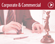 corporate-and-commercial-tab