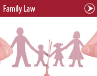 family-law-tab